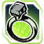 File:Icon Ring 003 Green.png