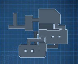 MysteriousWarehouseMap