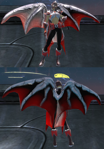 File:Blood Bat Female.png