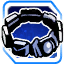 File:Icon Waist 002 Blue.png