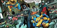 DC Universe Online Legends (24)