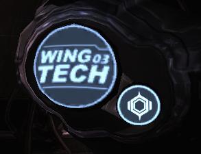 VillTech
