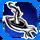 Nightshade Seed Pod icon