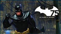 DCUO NL Aug292014 PC Img2