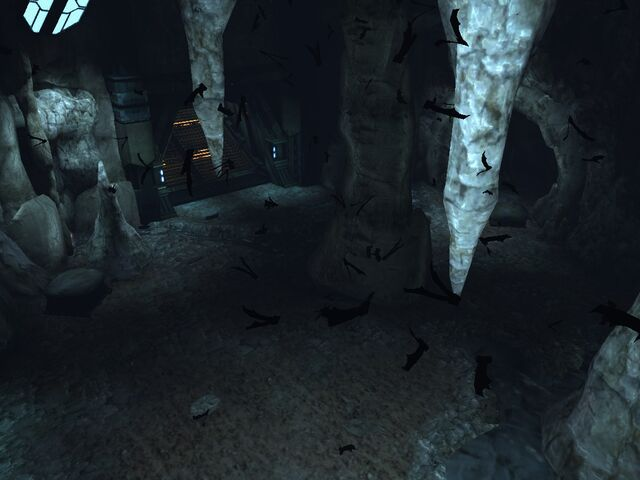 File:OuterCaverns22.jpg