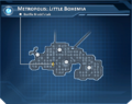 Map, Little Bohemia, Gorilla Grodd's Lab.png