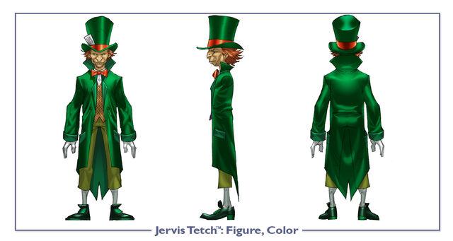 File:JervisTetch fig color.jpg