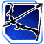 File:Icon Bow 002 Blue copy.png