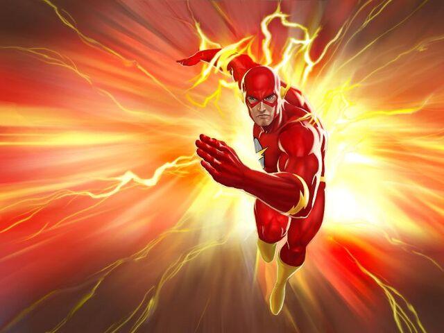 File:LightningStrikesFlash.jpg