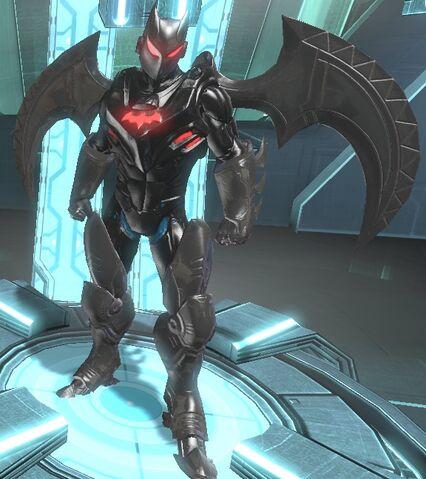 File:Dark Specter Batsuit.jpg