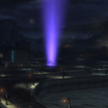 Location - Gotham Otisburg Skilled Acrobat Challenge.png