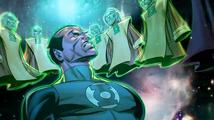 Sinestro6