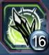 Dazing Device (generic icon)