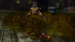 Dc scr icnPose ScarecrowSewer 001-1-