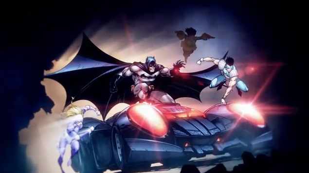 File:Batmobile2.png
