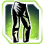 File:Icon Legs 003 Green.png