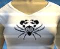 EmblemEmblemOfTheCrab