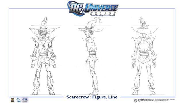 File:Scarecrow body line.jpg