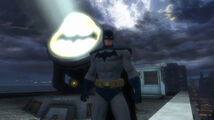 BatmanScreen