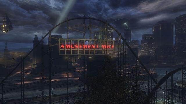File:GothamAmusementMile1.jpg