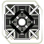 Focusing Element Olympian (icon).png