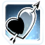 File:Icon VDay 002 White.png
