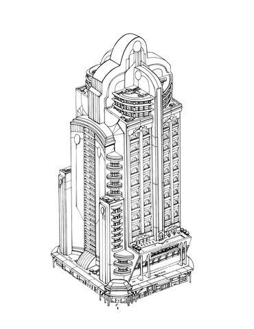 File:Dcuonline metroplisbuildingolivernome.jpg