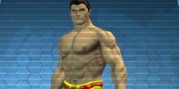 Roggra's Belt