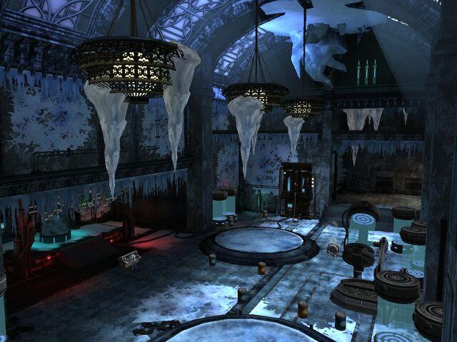 File:GothamMercyHospital7.jpg