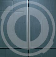 Tech Wing (Watchtower) logo