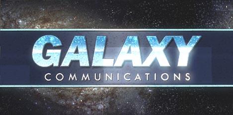 File:AddGalaxyCommunications.jpg