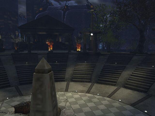 File:Amphitheatre2.jpg