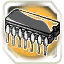 Equipment Mod Olympian Orange (icon).png