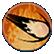 File:Power fireball.png