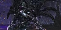 Brainiac (The Prime Battleground)