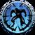 Freeze Ray icon