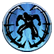 File:Freeze Ray icon.png