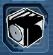 Box Item