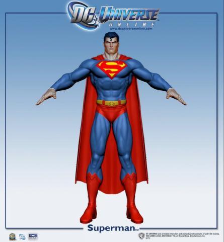 File:Supermanfront.jpg