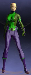 File:Inspired Lex Luthor female.jpg