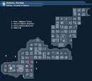 University of Gotham (Briefings)