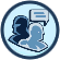 File:Dcuo icon social.png