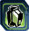 File:Icon Chest 005 Green.png
