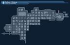 Punchline I - Vicki Vale 2 Map