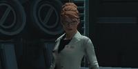 Doctor Koehler