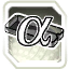 Equipment Interface Alpha (icon).png
