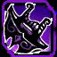 File:Icon MartialArt 001 Purple.png