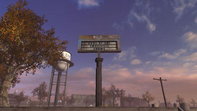 File:Smallville3.jpg