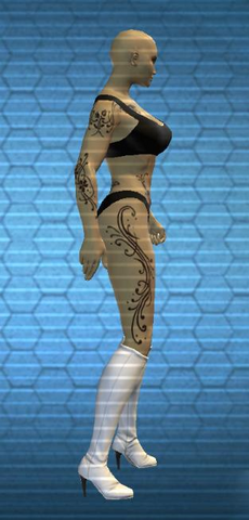 File:Knee-High01-F.png