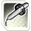 Alteration Agent Type III (icon).png